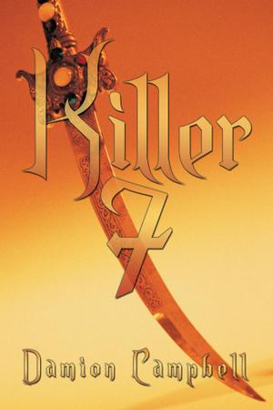 Killer 7 - Damion Campbell