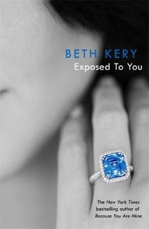 Exposed to You : One Night of Passion - Beth Kery