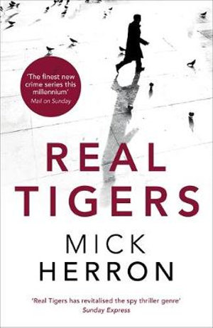 Image result for real tigers book