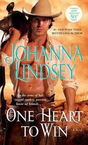 One Heart to Win - Johanna Lindsey