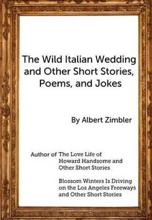 Anti joke love poems anti love quotes for And other stories italia
