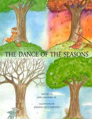 Dance-of-the-Seasons-By-Jesse-Langford-Sr-NEW