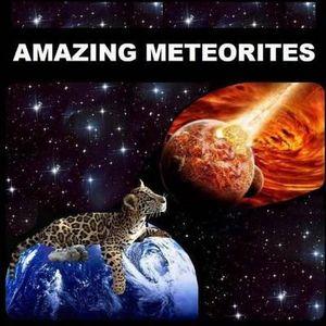 Amazing-Meteorites-NEW