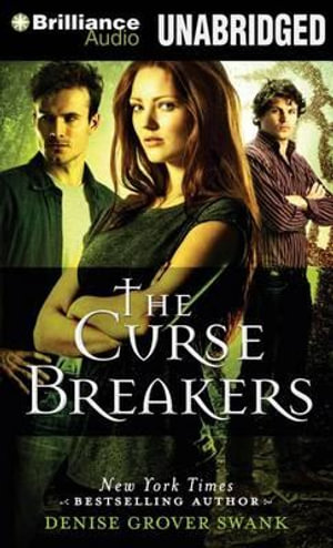 The Curse Breakers : Curse Keepers - Denise Grover Swank