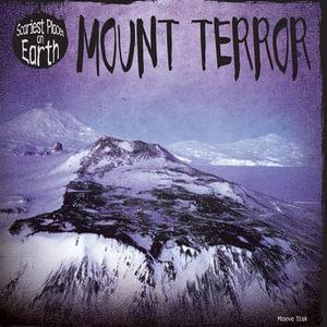 Mount Terror - Maeve Sisk