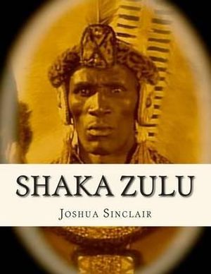 speech written in zulu