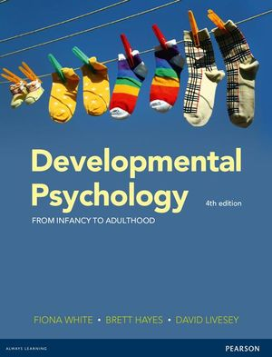 Developmental And Child Psychology best undergraduate major
