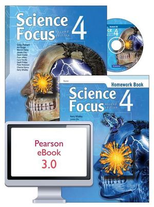 science homework answers Post your homework for free and wait for reference answers from teachers most likely, more than one teacher will answer your question you will be able to see a preview of the answers and purchase the one that seems the best for you.