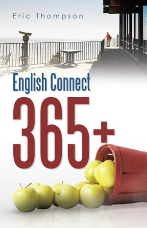 English Connect 365+ - Eric Thompson