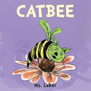Catbee -  Ms. Laker