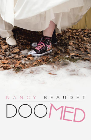 Doomed - Nancy Beaudet