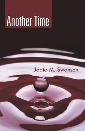 Another Time - Jodie M. Swanson