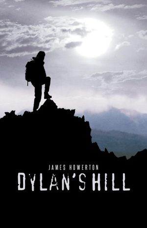 Dylan's Hill - James Howerton