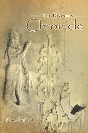 The Diviner's Chronicle - Frank DuPont