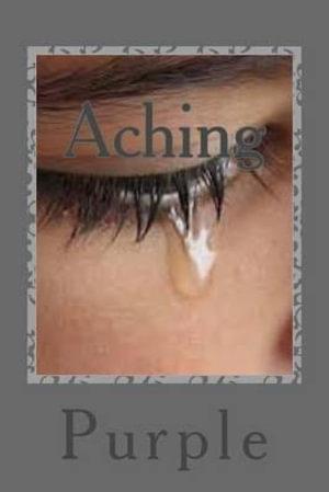 Aching : Sweetheart Volume 4 - Milani Cahigan Alunan