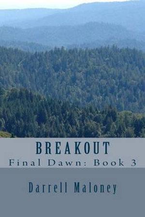 Breakout - Darrell Maloney