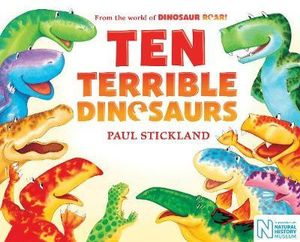 http://covers.booktopia.com.au/big/9781509835522/ten-terrible-dinosaurs.jpg