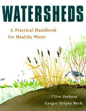 Watersheds-By-Clive-Dobson-NEW