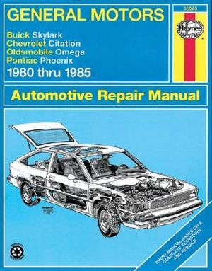 Auto Mechanic free bibliography online