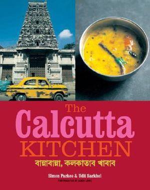 The Calcutta Kitchen Jason Lowe