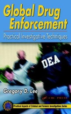 ozone in water treatment seminar pdf