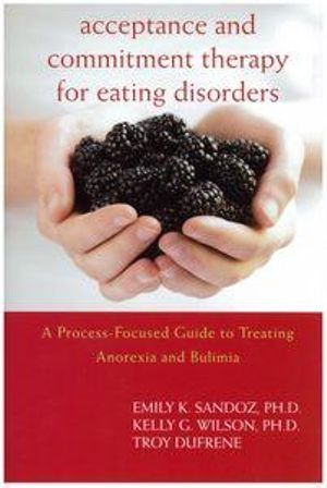 Online bookshop | Eating Disorders Victoria