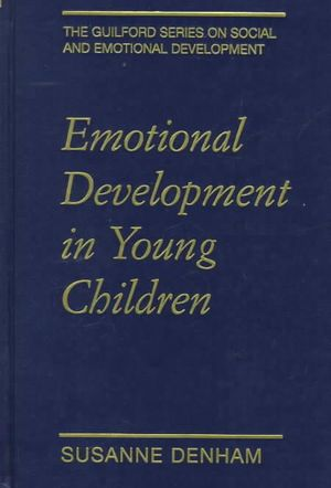 Developmental And Child Psychology university of law sydney