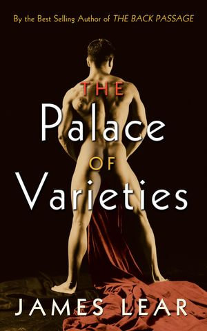 The Palace of Varieties - James Lear
