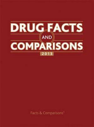 australian nursing drug handbook online