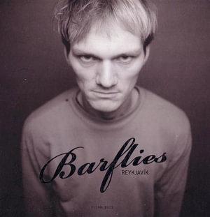 Barflies - Reykjavik - Jon Kaldal