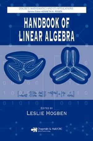 handbook-of-linear-algebra.jpg