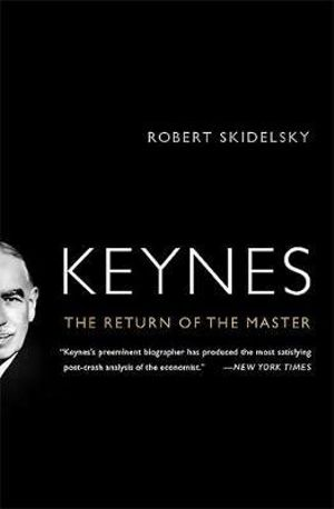 Keynes-By-Robert-Skidelsky-NEW