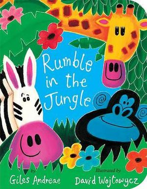 Rumble-in-the-Jungle-By-Giles-Andreae-NEW