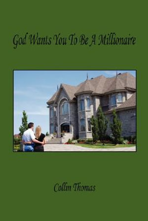 God-Wants-You-to-Be-a-Millionaire-NEW