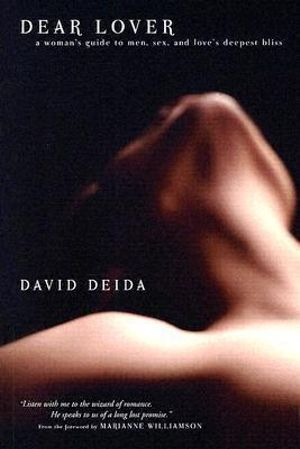 Dear Lover - David Deida