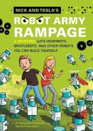 Nick-and-Teslas-Robot-Army-Rampage-NEW