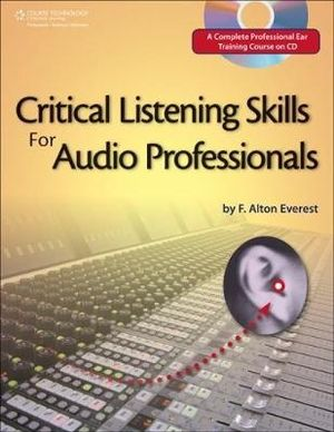 critical-listening-skills-for-audio-professionals.jpg