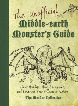 The-Unofficial-Middle-Earth-Monsters-Guide-NEW