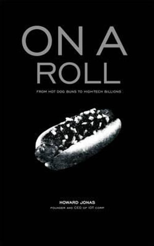 On a Roll - Howard Jonas