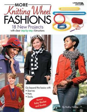 http://covers.booktopia.com.au/big/9781601406552/more-knitting-wheel-fashions.jpg?0.5080734860746723