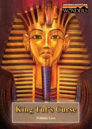 a review of the discovery of the tomb of king tutankhamen in ancient egyptian society The discovery of tutankhamun's tomb in 1922 sparked a global frenzy for ancient  egypt – and not just for  tutankhamun, review: 'let sleeping mummies lie'  so  why did ancient egypt suddenly strike such a chord after all.