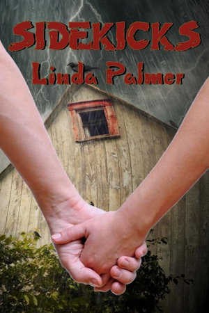 Sidekicks - Linda Palmer