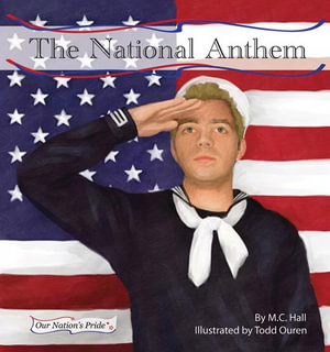 National Anthem - M. C. Hall