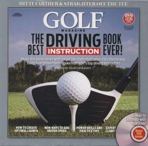 GOLF.com: Golf News, Golf Equipment, Instruction, Courses ...