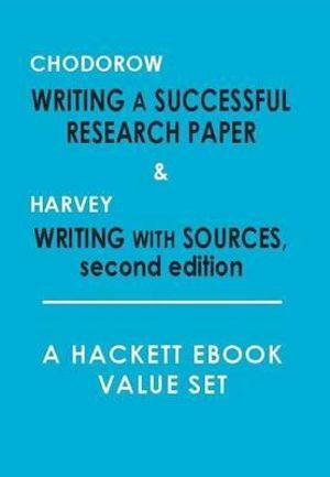writing a successful research paper a simple approach Top 100 research paper topics  pat-downs and body scans to ensure  passenger safety or are there better methods  what is the measurement of  success.