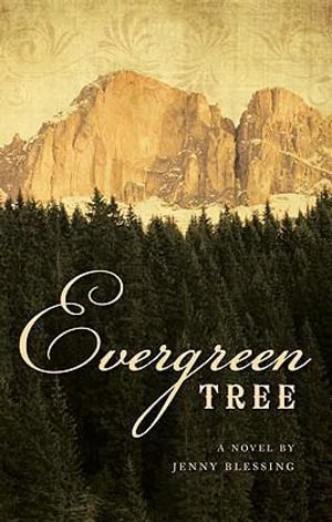 Evergreen-Tree-By-Jenny-Blessing-NEW