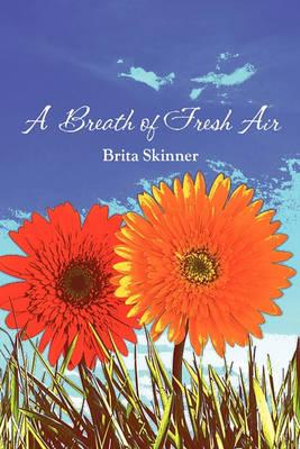 A Breath of Fresh Air - Brita Skinner