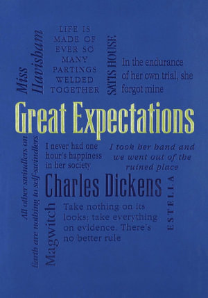 an analysis of clouded thoughts in the novel expectations by charles dickens The novel is written as a first-person narrative, from the point of view of its  protagonist, pip  dickens, probably thinking up a plot twist charlie  dickens'  gift for characterization shows in his introduction of molly  gargery in great  expectations miss havisham in great expectations: description & character  analysis 5:30.