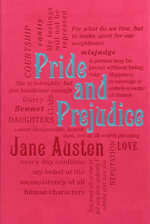 pride and controller by june austen meet and