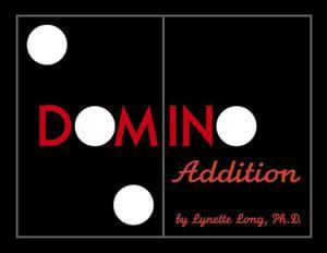 Domino Addition - Lynette Long